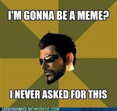 Video Meme - video games meme fun