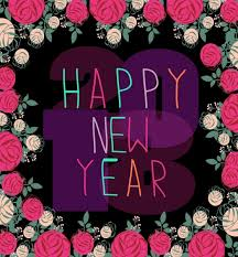 Decoration Happy New Year Vector Happy New Year For Free Download About 3 242 Vector Happy