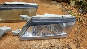 nissan accessories for sale nissan sunny b14 head lights for sale in kingston jamaica for