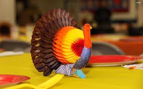 thanksgiving date in 2014 divascuisine