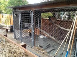 chicken coops the good the bad the ugly hort coco uc master