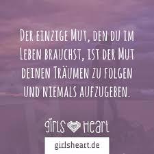 sprüche träumen folge immer deinen träumen mehr sprüche auf www girlsheart de