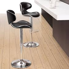 fly bar stool fly bar stool black modern digs furniture
