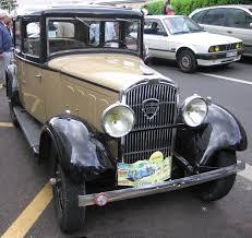 motor peugeot peugeot 301 1932 u201336 wikipedia
