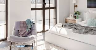 Winter Room Decorations - how to turn your home into a safe haven when you want to escape