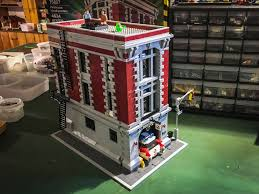Lego Headquarters Help My Entire Lego Collection Was Stolen U2013 Ramblings From A Nobody