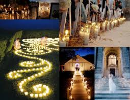 triyae com u003d backyard night wedding ideas various design