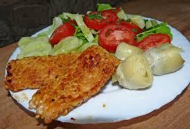 comment cuisiner les lentilles corail mon premier tempeh de lentilles corail végétarien