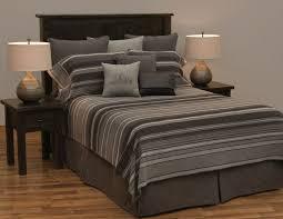 What Is Coverlet In Bedding Best 25 Black Bedspread Ideas On Pinterest Black Chevron