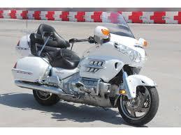 2004 honda gold wing abs scottsdale az cycletrader com