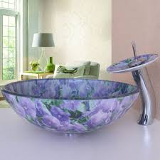 extraordinary bathroom sinks you have never seen before interior
