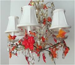 How To Decorate A Chandelier Decorate Chandelier Home Design