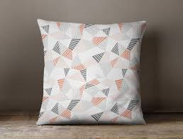 living room pillow home decor idea liven up your living room with some colorful and