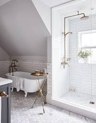 bathroom tile ideas traditional 10 stunning shower ideas for your bathroom reno traditional