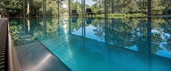 Salze Klinik Bad Salzdetfurth Perfekte Schwimmbadtechnik Für Pools Und Schwimmbäder