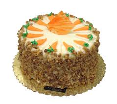 how to make a thanksgiving cake shop servatii