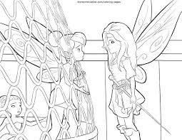 fairy tale coloring pages print tooth toddlers fairy