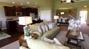 home design virtual tour new homes in spring hill tn beazer homes virtual tour youtube