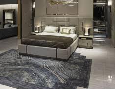 luxury designer beds designer italian bedroom furniture u0026 luxury beds nella vetrina