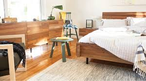 modern bedroom floor ls modern furniture canadian made for urban living