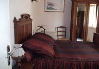 chambre d hote sarzeau 48 chambre d hote sarzeau extraordinaire vsegda dengi