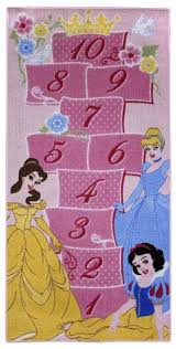 Princess Area Rug 114 Best Disney Rugs Images On Pinterest Carpets Mice And Bedding