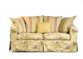 sofas marvelous traditional furniture manufacturers recliner