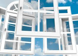window and door bars door amazing window and door installation amazing glass transom