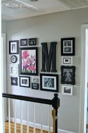 home gym wall decor 20 inspirations wall art for home gym wall art ideas home decor