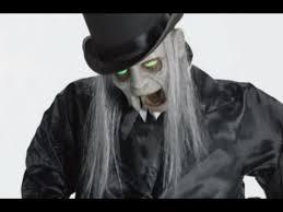 Grave Digger Halloween Costume 72 Animated Grave Digger Skeleton Led Illuminated Eyes