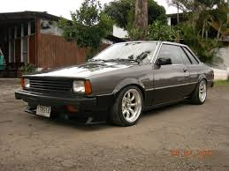 classic toyota corolla toyota corolla questions are any of these 1982 sr 5 for sale