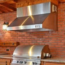 kitchen island accessories island accessories essentials for your outdoor kitchen
