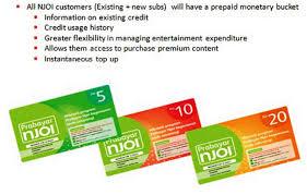 reload prepaid card online astro njoi prepaid channels