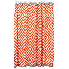 Jonathan Adler Curtains Designs Interesting Decoration Jonathan Adler Shower Curtain Fashionable