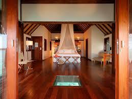 luxury hotel maharepa u2013 sofitel moorea ia ora beach resort