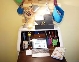 Things To Keep On Office Desk Interiors My Home Office Scrapbook