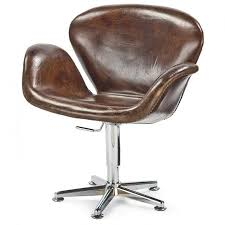 fantastic vintage office chairs uk best office chair blog u0027s