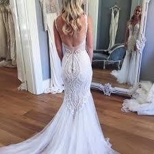most popular wedding dresses most popular wedding dresses of 2016