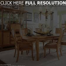 modern table centerpieces dining table dinomomma decoration