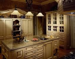 Kitchen Cabinet For Sale Primitive Kitchen Cabinets For Sale Home Design Ideas
