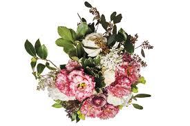 how to make a wedding bouquet 12 garden wedding bouquets