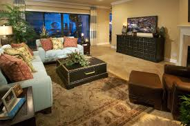 Outdated Home Design Trends | home design and decor trends what s up jacksonville
