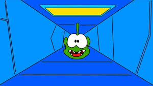 the colouring book learning colours with om nom underground