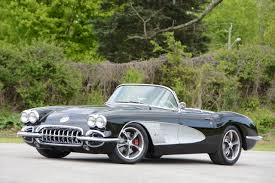 rent a corvette for the weekend rent a corvette in los angeles or beverly