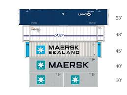 2017 international conatiner shipping rates u0026 costs moverdb com