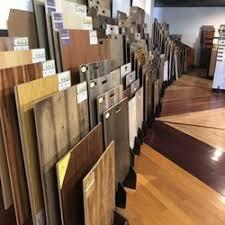 tropical flooring flooring 2400 chico ave south el monte ca