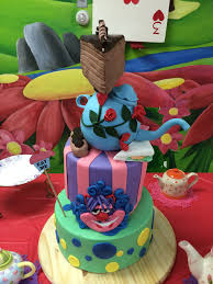 quirky u0026 wonky cake inspiration for unconventional cake designs