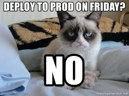 Grump Cat Meme Generator - grumpy cat no meme generator the best cat 2018