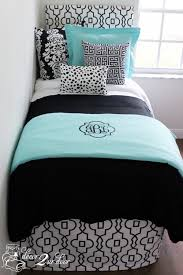 Xl Twin Bed In A Bag Dorm Bedding Twin Xl Bedding Quilts Sheets U0026 Comforter Sets