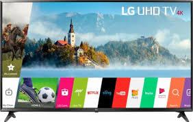 best buy 55 inch tv black friday lg 55